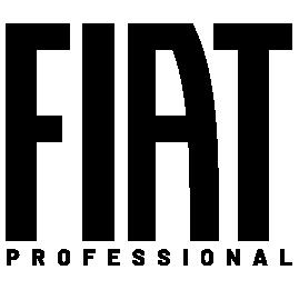 Fiat Professional Tunisie